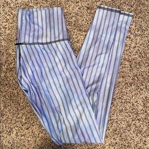 XS Teeki leggings